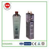 Батареи Ni-КОМПАКТНОГО ДИСКА высокопроизводительные резервные/никелькадмиевая батарея Gnc40 блока для начинать двигателя