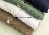 Camicia del `S Cotton&Linen delle sei donne di colore