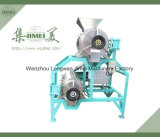 Juicer da imprensa do baixo preço de qualidade superior/máquina suco de fruta/suco frios que faz a máquina