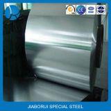 201 316 rivestimento del Ba di prezzi della bobina dell'acciaio inossidabile di AISI 304