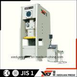 Semi закрытый штамп 110ton штемпелюя давление