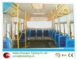Commercio all'ingrosso pubblico differente della sede del bus