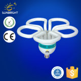 2016 Hot Sale High Power 125W CFL Light