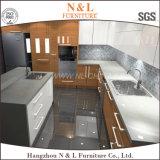 Diseño al por mayor de la cabina de cocina de Australia