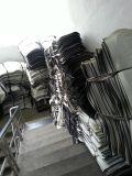 Sitzkissen der Wärme-Zl035 mit hoher u. niedriger Funktion