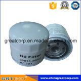 90915-30001 filtro de petróleo do motor para o carro de Toyota
