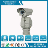 20X lautes Summen 2.0MP CMOS HD PTZ CCTV-Kamera