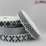 Ultimo fornitore del nastro del grippaggio del materasso della base di stile