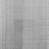 ガラス繊維によってステッチされる混合のマット600/300
