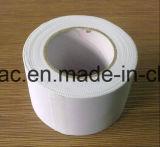 Труба кондиционера PVC высокого качества Non слипчивая