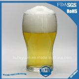 200ml Kop van het Glas van het Glas van het bier de Proevende