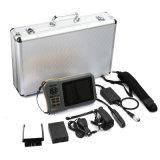 Блок развертки ультразвука батарей лития большой емкости режима Farmscan L60 b для Veterinary
