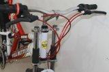 24 полных Bike скорости велосипеда 18 Suspention