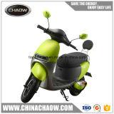 2016 Nuevo Popular de vacío de 10 pulgadas de neumáticos 800W 60V eléctrica de la motocicleta / bicicleta eléctrica / Scooter eléctrico Gogo
