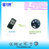 Puerta Universal Puerta Control Remoto Compatible Aprimatic con 433.92MHz Rolling Code