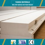 Ytong 콘크리트 부품 석판을%s 경량 콘크리트 벽 위원회