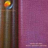 Cuero material de la PU de 2017 bolsos para el vario color Avialable de los bolsos