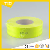 手段の反射テープ/Car軌道車のための反射テープ/Reflectiveテープ