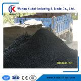 5 toneladas de mezclador móvil del asfalto