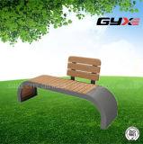 Vectores al aire libre y sillas frescos combinados para el parque