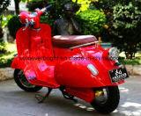 Дешевый мотовелосипед E-Самоката 1000W праздника 60V 20ah римский электрический