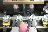 Usine de soufflement de matériel de bouteille automatique professionnelle