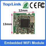 Mini Mt7601 150Mbps USB Embeddd Módulo WiFi para transmisor y receptor inalámbrico