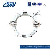 Split-Rahmen, Schneiden und Anfasen Maschine mit Elektromotor (SFM1824E)