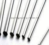Pijp van het Roestvrij staal van de Diameter van de Verkoop van de fabriek de Directe Kleine