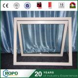 A buon mercato impermeabilizzare l'apri esterno della finestra della tenda di apertura di ultimo disegno