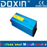 DOXIN 220V DC AC 3000W 순수한 사인 파동 변환장치