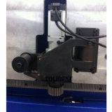 CNC van Finecut de Scherpe Machine van het Plasma van de Pijp