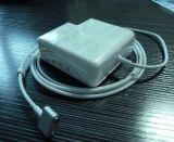 A1424 A1398 20V 4.25A Magsafe2 85W Laptop-Energien-Adapter für Apple MacBook