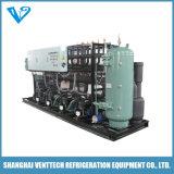Energieeinsparung-parallele Kompressor-Kondensator-Geräte