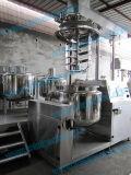 Vakuumhomogenisierer-System (HR-100A) beenden