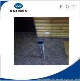 De Buis van het Staal van de Pijp 4cr10si2mo van het staal