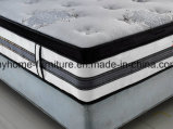 Bambushersteller des könig-Full-size Bed Mattress OEM ODM