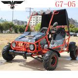 Scooter G7-07 Go-Kart ATV avec Ce