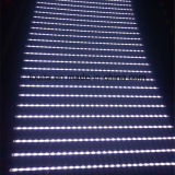 Barra chiara di SMD 3535 LED