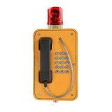 ПогодостойкmNs телефон, внутренная связь тоннеля, преследует беспроволочный телефон, минируя телефон ГЛОТОЧКА