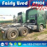 [لوو بريس] [375هب] يستعمل [هووو] شاحنة مقطورة لأنّ عمليّة بيع