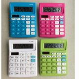 12 Digits verdoppeln Energien-Tischrechner (LC240)