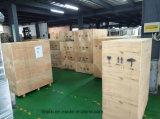 Industriële Commerciële Braadpan pfg-500 van de Druk van de Kip