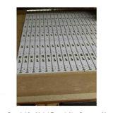 Drilling PCB высокого качества и филировальная машина