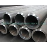 De Naadloze Pijp van het Staal van de Legering ASME SA210 voor Industrie van de Boiler