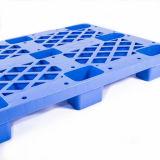 Plastiktellersegment-Plastikladeplatte Virgine PET Ladeplatte