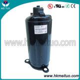 東芝回転式Refrigetationの圧縮機pH160g1c-4D2de