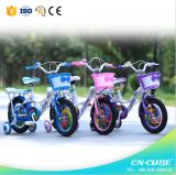 Надувательство фабрики Китая сразу Bike 14 малышей дюйма