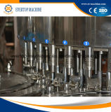 Customized Automatic Pure Water Filling Machine According to Demand
