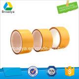 Fabricante de fita adesiva de dupla face em PVC